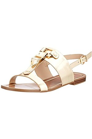 Outlet Enjoy Womens Afiarien Ankle Strap Sandals Aldo Outlet Where To Buy Sale High Quality 67Y1KS9X