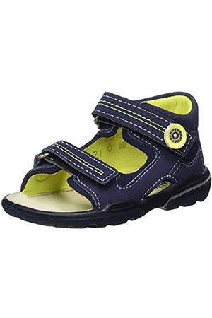 Ricosta Boys' Manti Sandals