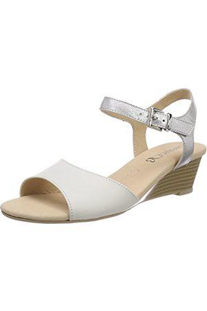 Caprice Women's 28213 Sling Back Sandals