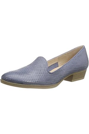 Caprice Women's 24202 Loafers