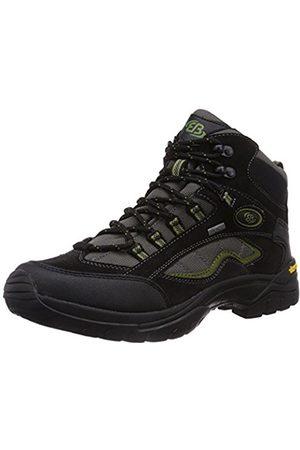 Bruetting Summit High, Men's Trekking and Hiking Boots