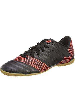 adidas Men's Nemeziz Tango 17.4 in Footbal Shoes