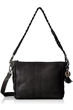 Women Bobbio Shoulder Bag Legend TKTNZb4