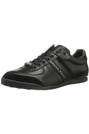 HUGO BOSS Aki 10167170 01, Men's Low-Top Sneakers, ( 001)