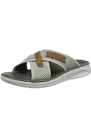 Rieker Men's 25496 Mules