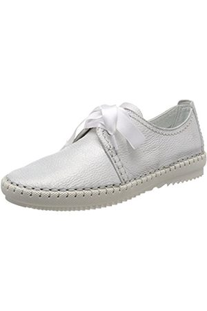 Womens 23775 Low-Top Sneakers Tamaris jiT2SAmgC
