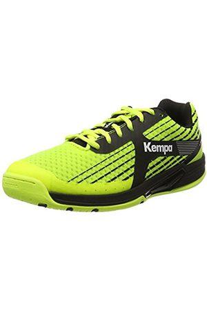 adidas Men Shoes - Men's Wing Caution Handball Shoes