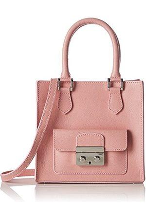 Chicca borse Women's CBS178484-284 Top-Handle Bag