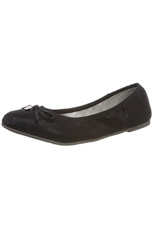 Womens 22117 Ballet Flats s.Oliver mzwfu