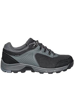 Vaude Men's Tvl Comrus STX Low Rise Hiking Shoes