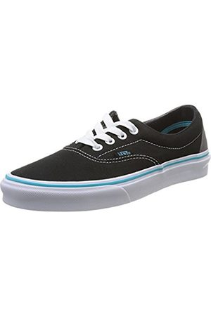 Vans U Era, Unisex Adults' Hi-Top Sneakers