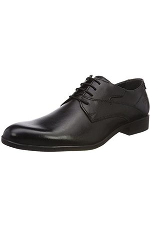 Mens 10250 Oxfords 24 Horas CBvQkLbKEu