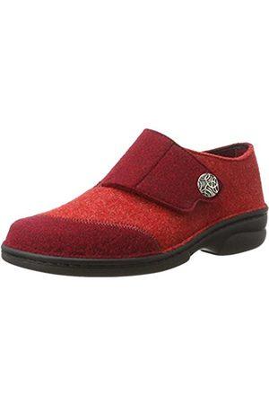 Berkemann Womens 03558 Hi-Top Slippers Size: 3 UK