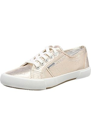 Dockers Women's 36PE201-700760 Trainers