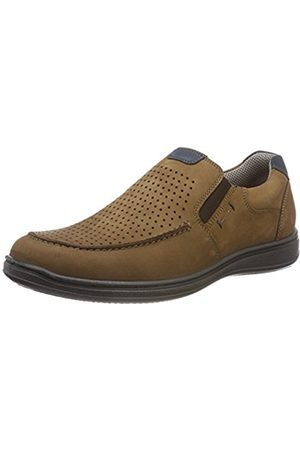 Jomos Men's Credo Loafers