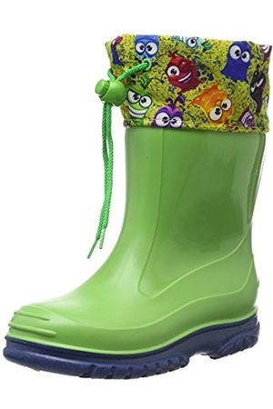 Romika Girls Ankle Boots - Unisex Kids' Slimmy Ankle Boots