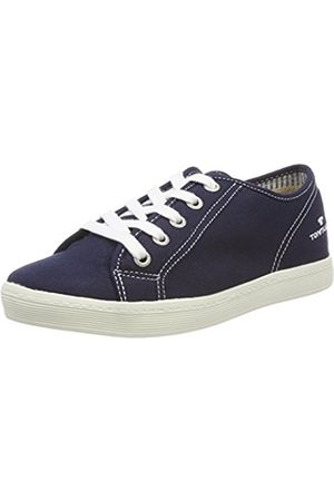 Womens 485200330 Trainers Tom Tailor L7MO1JrAyu