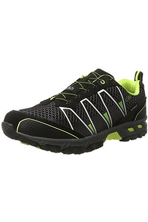 CMP Men's Altak Trail Running Shoes