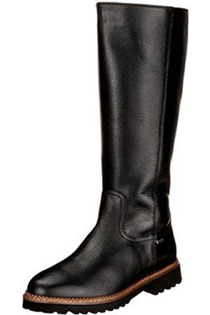Sioux Women's Velvina-Tex-Wf Boots