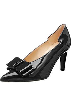 Free Shipping Big Sale New Styles Online Peter Kaiser Women's Carrih Closed Toe Heels 0RInRSE6Wq