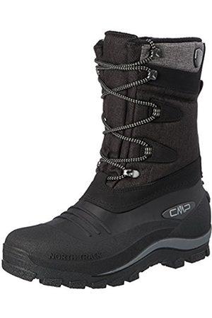 CMP Men's Nietos Snow Boots