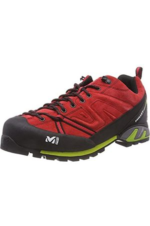 Millet Unisex Adults' Trident Guide Climbing Shoes