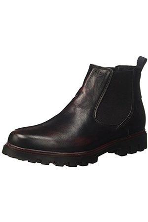 U.S. Polo Assn. Women's Solange Chelsea Boots Cheap Sale Big Sale High Quality For Sale 100% Authentic Cheap Price 2018 Cheap Online Shop For W9du9GT