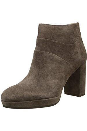 Stonefly Women's Gipsy 4 Ankle Boots
