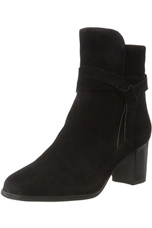 Vagabond Women's Lottie Boots