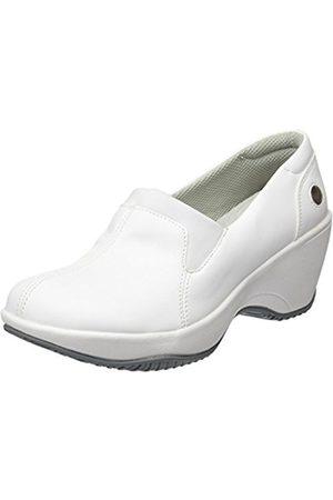 Suecos® Women's Stina Work Shoes