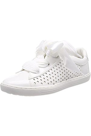 Womens 23601 Trainers Marco Tozzi 6eVCC