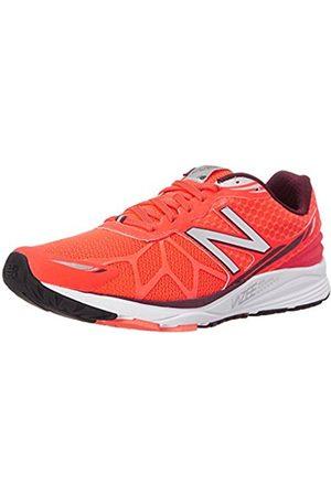 New Balance MPACE D, Men's Training Shoes, /