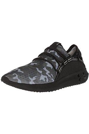 Under Armour Women's Ua W Rail Fit Training Shoes
