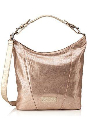 Fritzi aus Preussen Pamela, Women's Cross-Body Bag