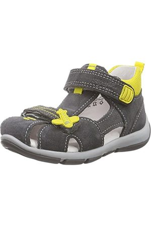 Superfit Freddy, Baby Boys' Sandals