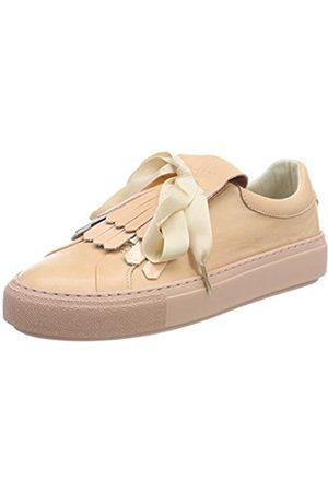 Womens Sneaker 80214403502102 Trainers Marc O'Polo o0LWAoA4K