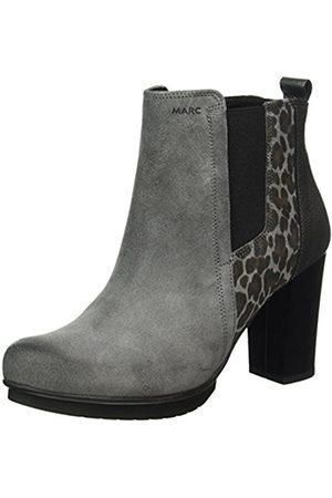 Marc Women's Edina Ankle Boots, -Grau ( -Combi 00116)
