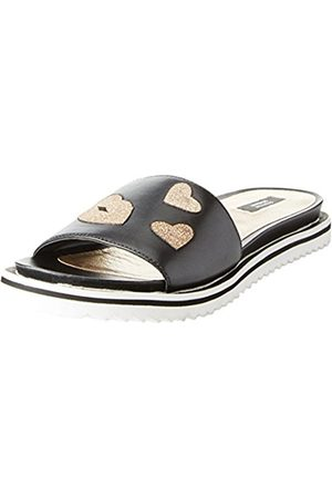 For Cheap Online Womens 53 Sand Road Flip Flops Steffen Schraut Clearance Purchase Visit Cheap Online Free Shipping High Quality Buy Cheap Countdown Package Y27pCiu