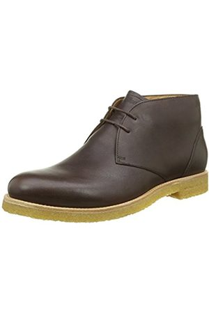 Sioux Men's Bitaro Ankle Boots