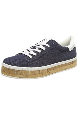 s.Oliver Women's 23626 Trainers