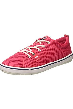 Helly Hansen Women's W Scurry 2 Fitness Shoes