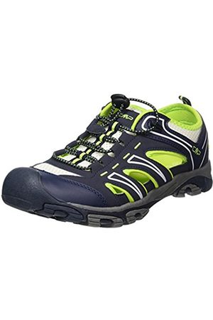 CMP Men's Aquarii Hiking Sandals