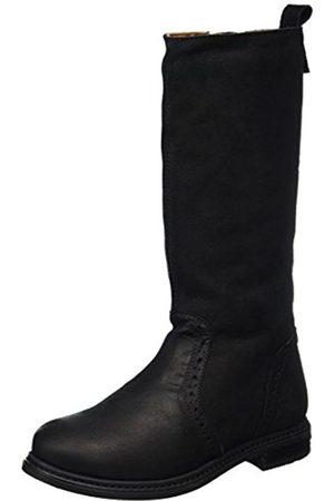 Bisgaard Unisex Kids' Stiefel Boots