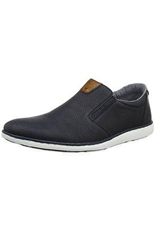 Rieker Men's 17860 Loafers