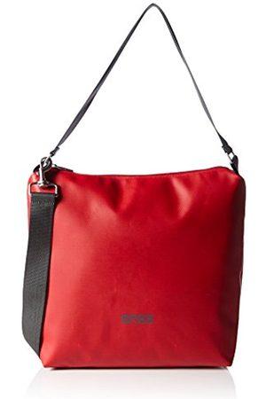 Bree Unisex-Adult 83702 Hobos and Shoulder Bag