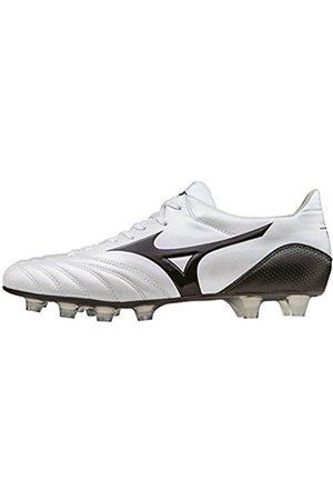 Mizuno Men's Morelia Neo Kl Md Football Boots