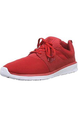 DC Heathrow M Shoe, Men's Low-Top Sneakers