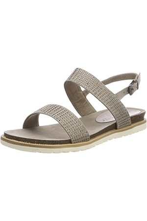 Marco Tozzi Girls' 48500 Sling Back Sandals