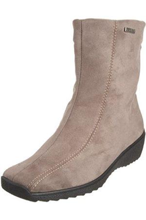Rohde Women's 289186 Basalt Ankle Boots 5 UK