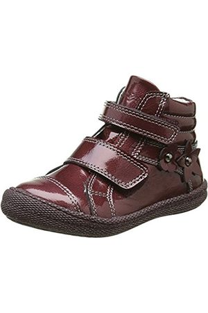 Primigi Anne E, Girls' Ankle Boots